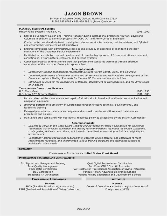 sample resume for client service manager customer examples companies that hire writers Resume Customer Service Manager Resume Sample