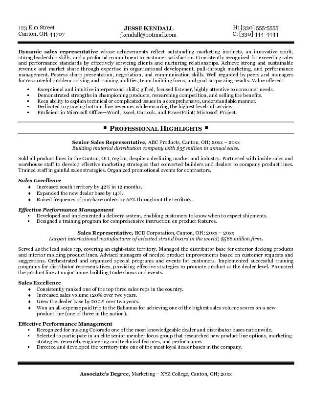 sample resume representative examples pharmaceutical medical rep art objective best Resume Medical Sales Rep Resume