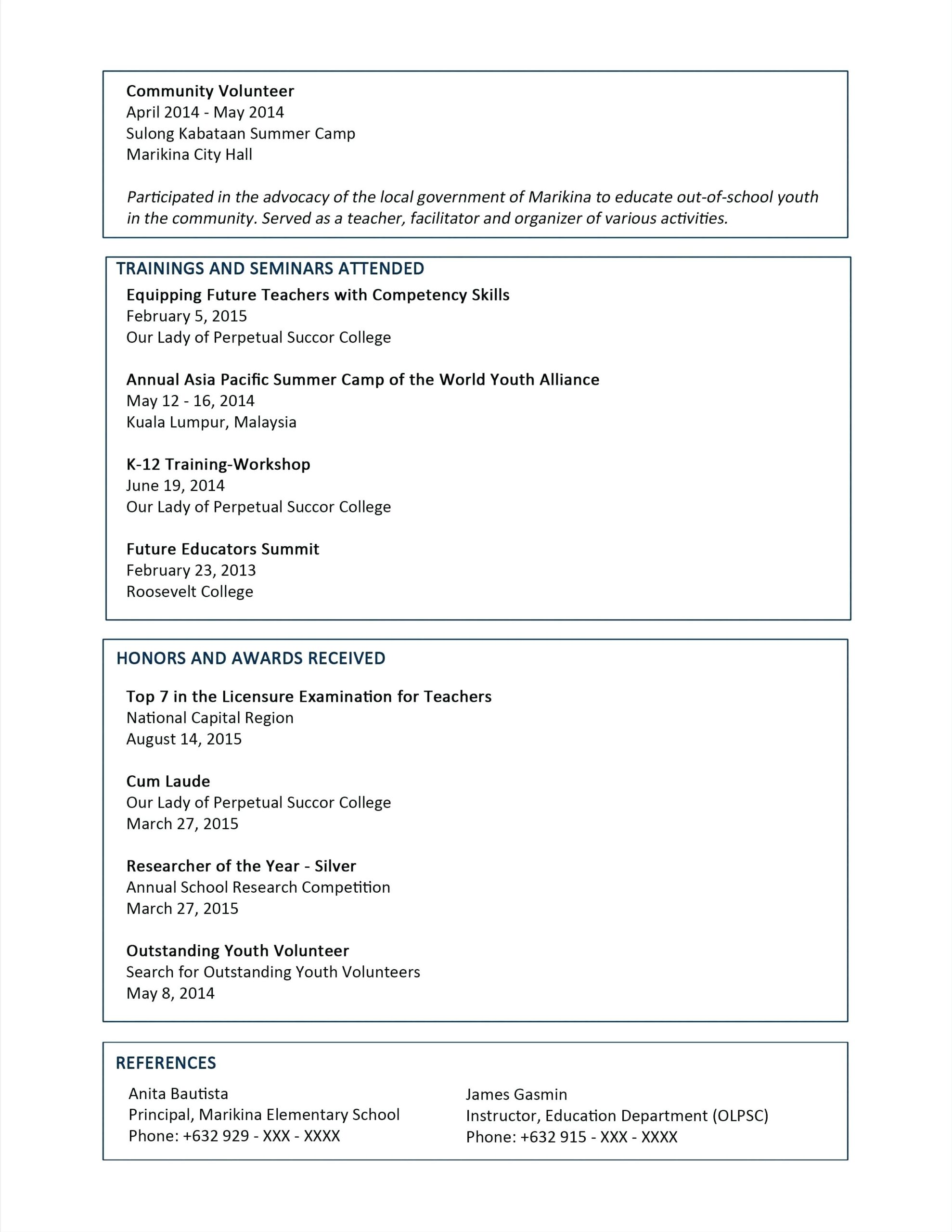 school secretary resume examples radaircars monster samples unique resumes lovely for Resume School Secretary Resume