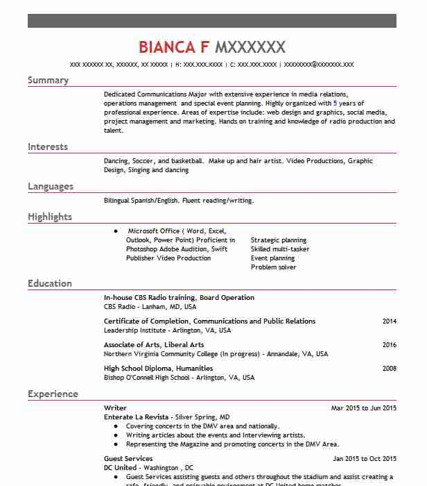 science writer resume example modere midvale scientific for accounting job format Resume Scientific Resume Writer