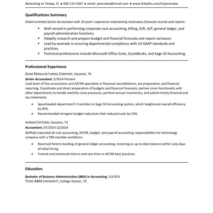 should you include your address on resume put engineering format apple expert general Resume Should You Put Address On Resume