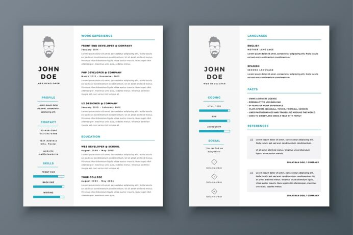 should you really pay someone to write your resume make look professional and cv vector Resume Make Your Resume Look Professional