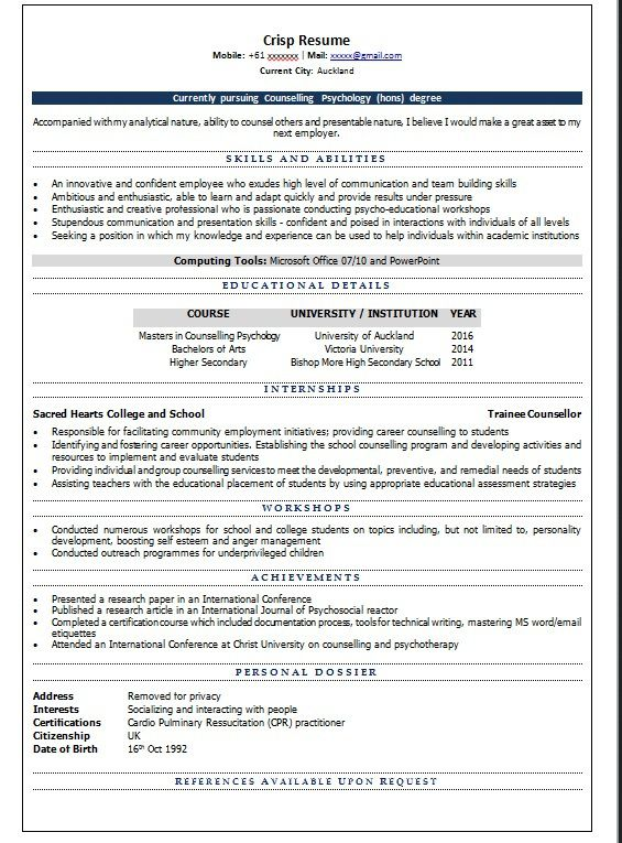 significance of checking the reviews before choosing resume writing services workshop Resume Resume Writing Workshop Powerpoint