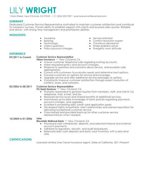 skills based resume template for microsoft word livecareer results driven example Resume Results Driven Resume Example