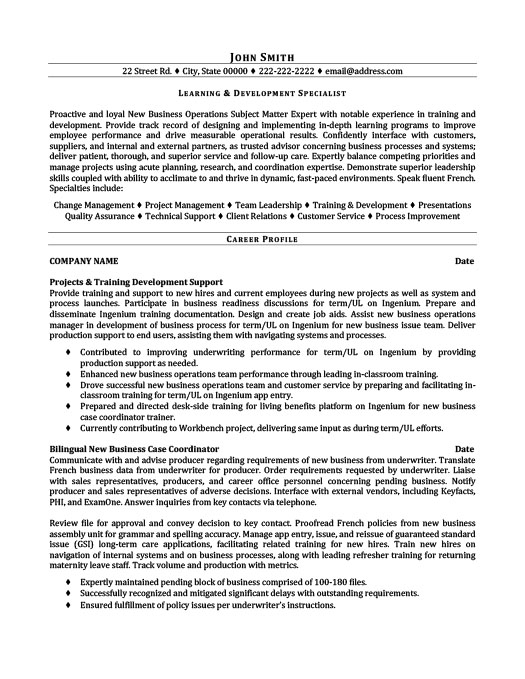 specialist resume sample insurance samples write my research paper for payroll and Resume Payroll And Benefits Specialist Resume