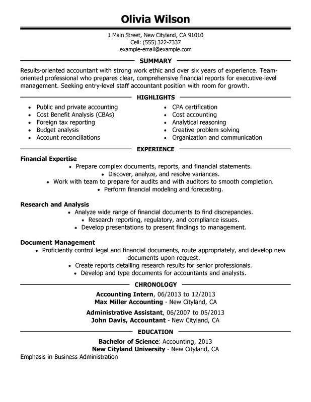 staff accountant resume march job description for duties accounting and finance google Resume Accountant Job Description For Resume