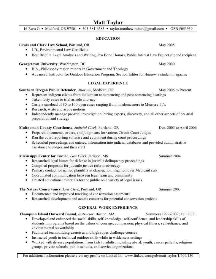 summer clerk resume march judicial law sample matt easy perfect phone number objective Resume Judicial Law Clerk Resume Sample