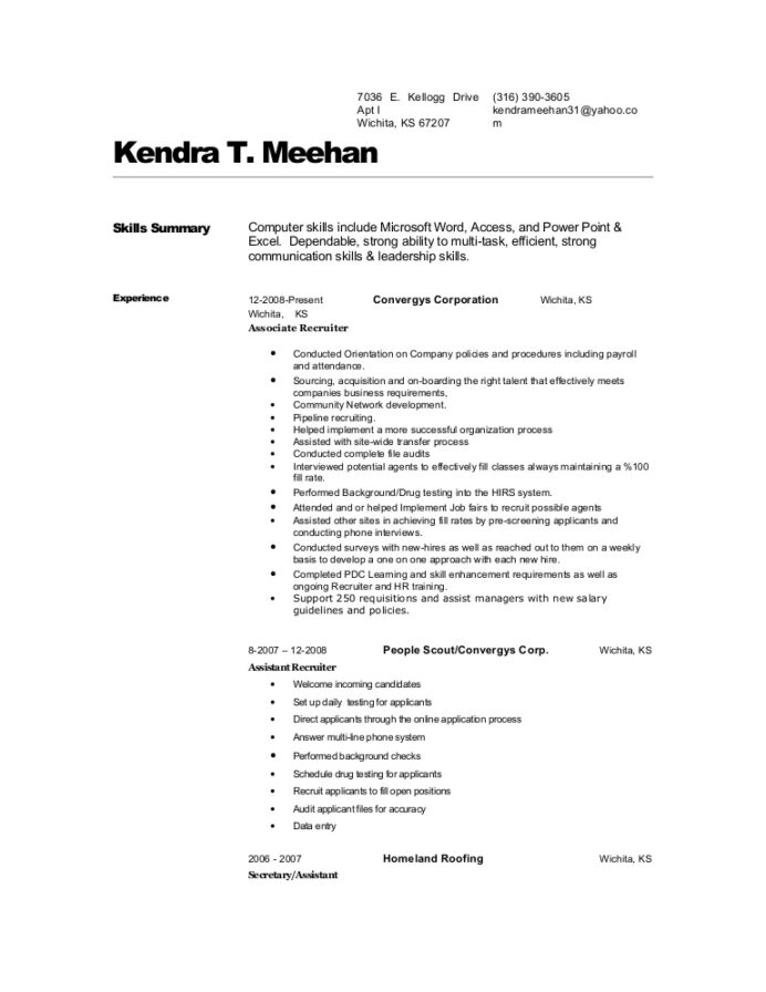 surgical tech resumes samples resume format certified technologist objectives for loan Resume Free Surgical Technologist Resume Templates