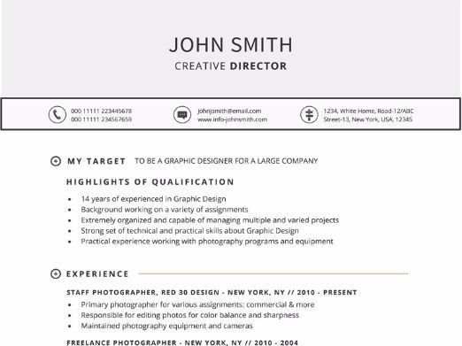 targeted resume template keenrsd7 word design retail objective examples non profit job Resume Targeted Resume Template