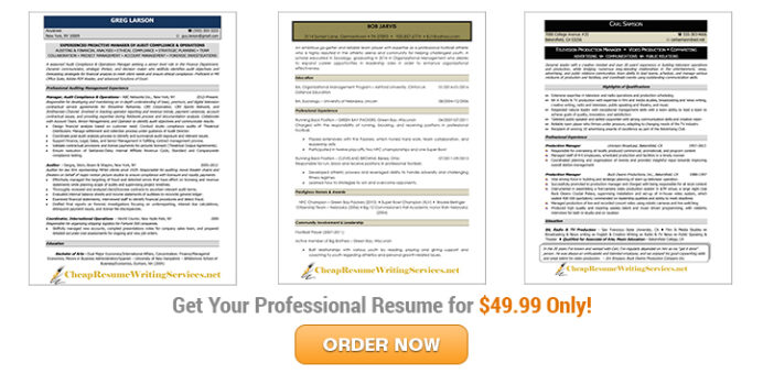 test resume against ats with free scanner check for compatibility friendly format job Resume Check Resume For Ats Compatibility