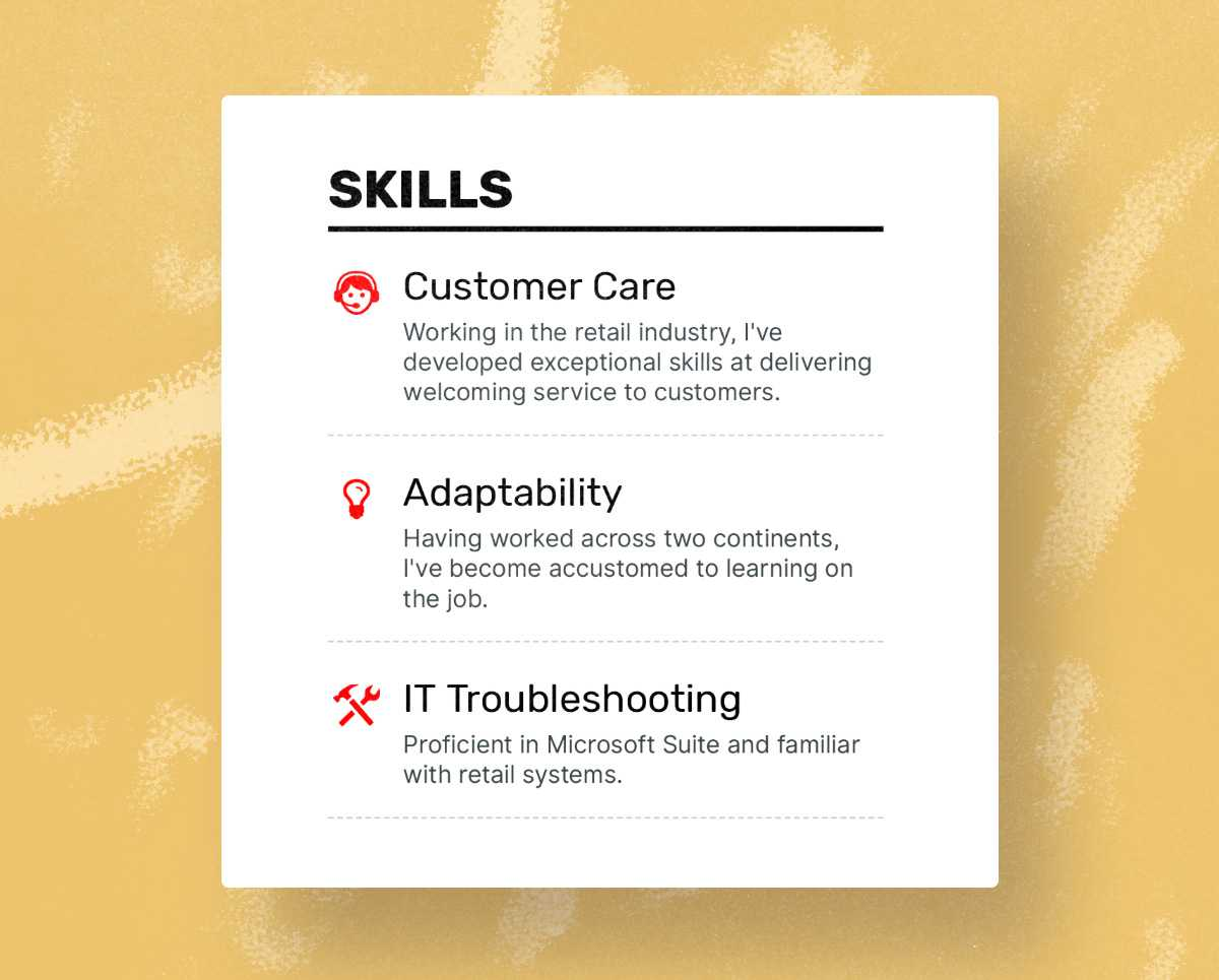 the best fresher resume formats and samples example of for fresh graduate hannah skills Resume Example Of Best Resume For Fresh Graduate