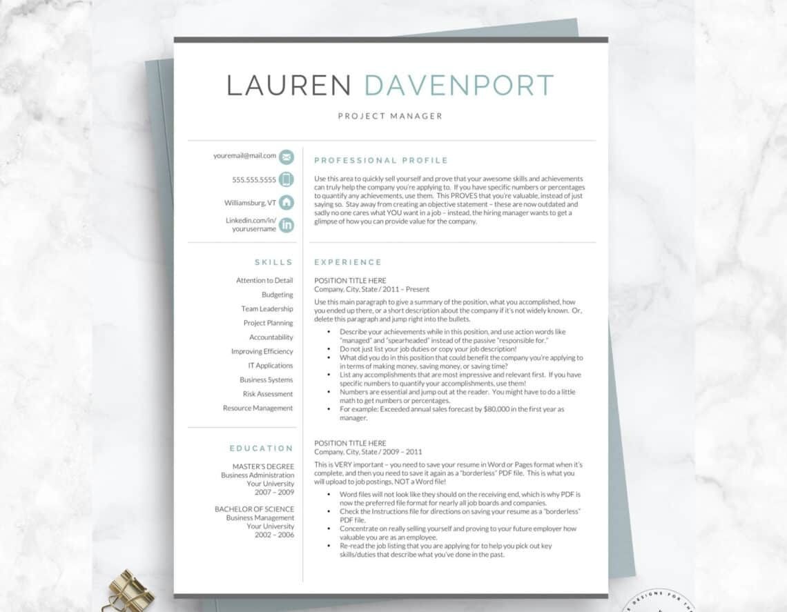 the best resume examples that get you hired in basic good to entry level lab assistant Resume Resume Examples To Get You Hired
