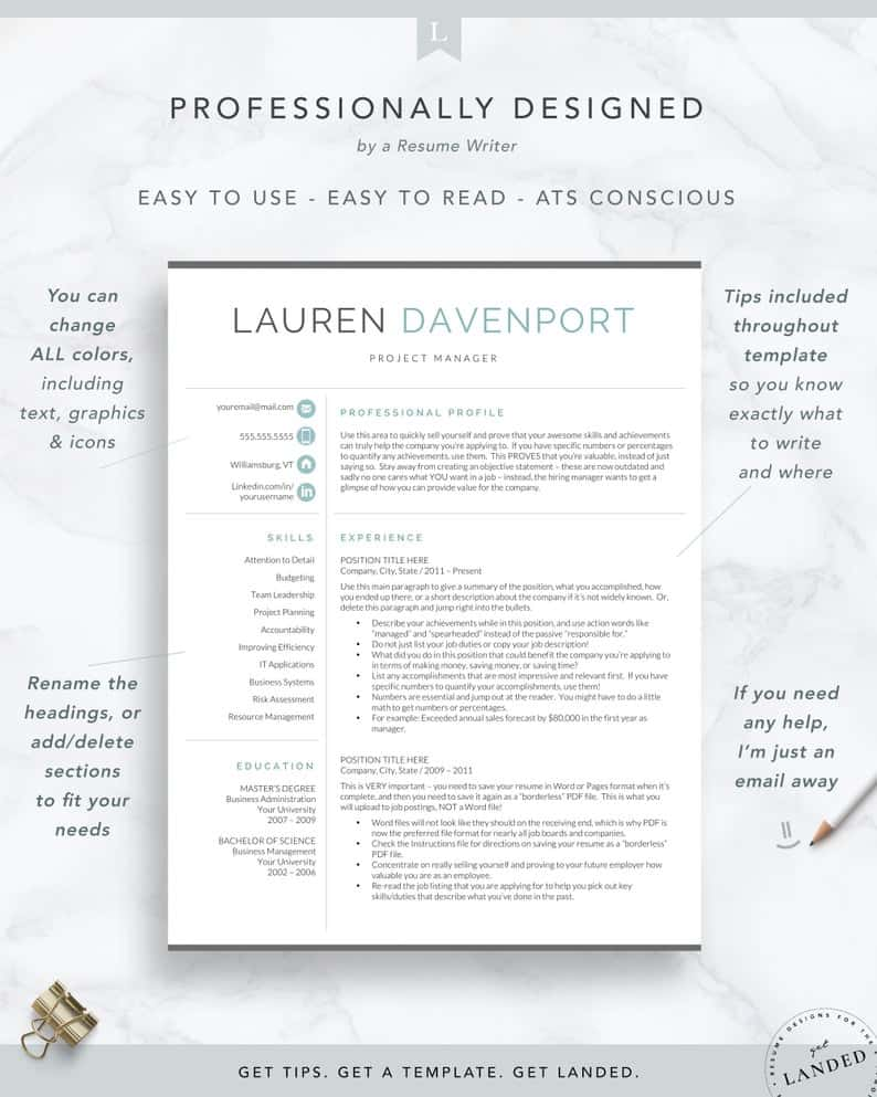 the best resume examples that get you hired in to il 794xn qpyk skills based template Resume Resume Examples To Get You Hired