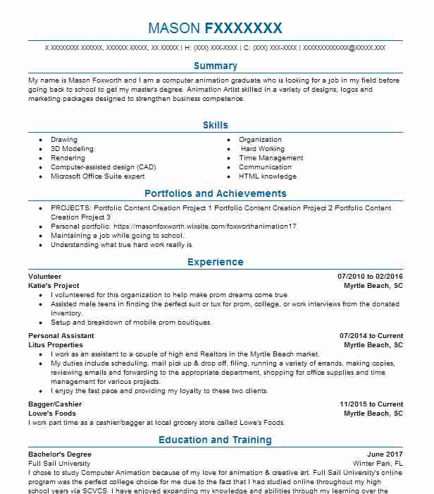to include volunteer work on your resume wikitopx community service volunteering Resume Community Service Volunteer Resume