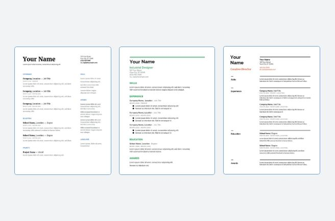 to use the best google docs resume templates free beautiful template mechanical Resume Beautiful Google Doc Resume Template Free