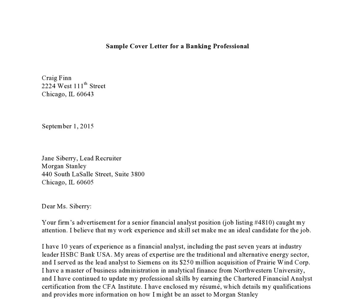 to write cover letter tips vault good examples for resumes sample banking lvn resume Resume Good Cover Letter Examples For Resumes