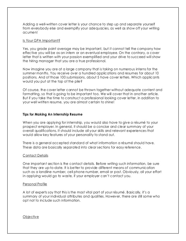 to write impressive resume and cover letter an estimation engineer cvicu nurse retail Resume Write An Impressive Resume