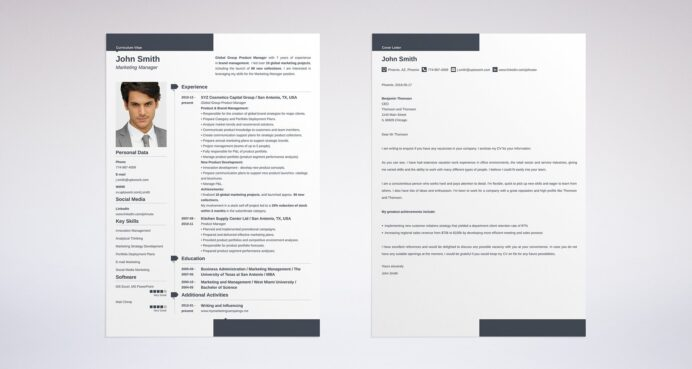 to write resume for job professional writing guide can do enclosed data scientist latex Resume Where Can I Do A Resume
