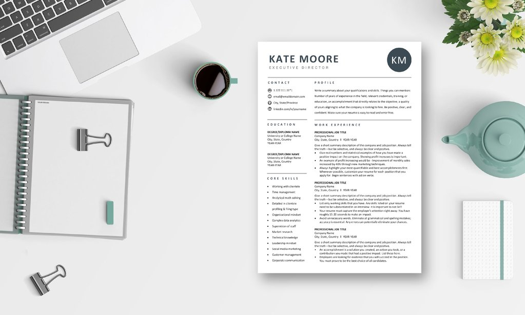 to write resume free cv writing help tips and examples tagged format the art of for Resume Tips For Resume Writing 2020