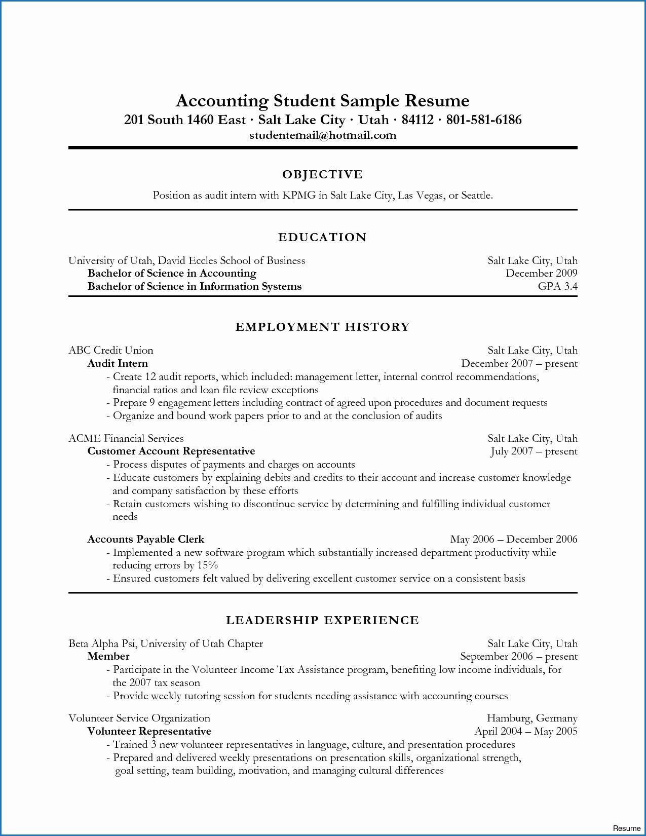 to write resume objective for internship is best dental examples listing languages on psw Resume Best Objective For Resume Internship