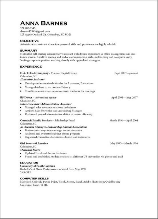 to write the skills section in your resume tips sample format student and abilities Resume Student Resume Skills And Abilities Examples