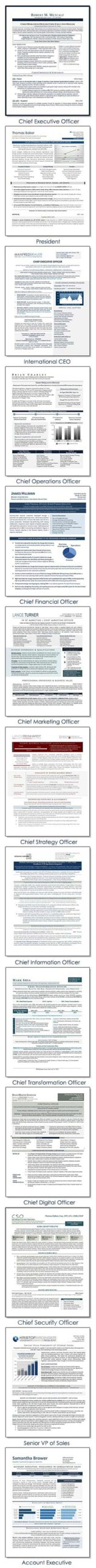top executive resume writing services in and service new objective for finance cool Resume Executive Resume Writing Service