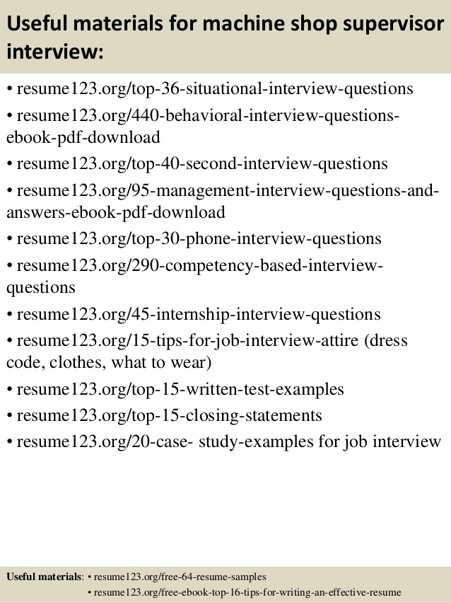 top machine shop supervisor resume samples welder objective on work experience graphic Resume Machine Shop Supervisor Resume Samples