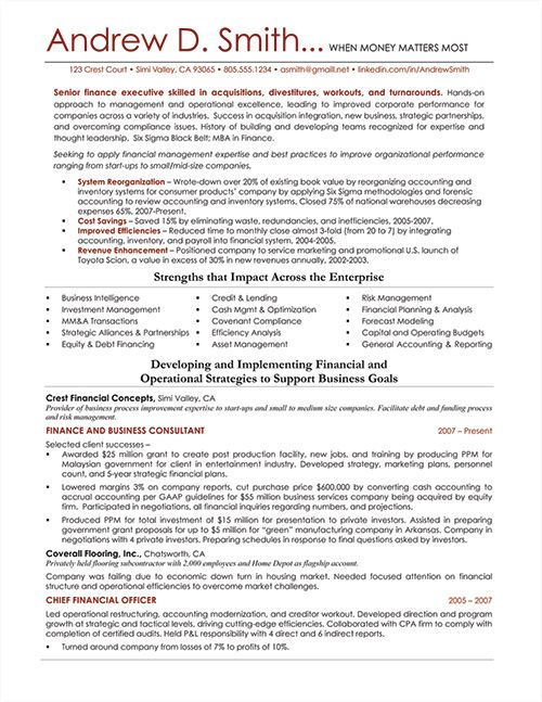 value centric resume personal marketing to introduce yourself achievements section Resume Personal Marketing Resume
