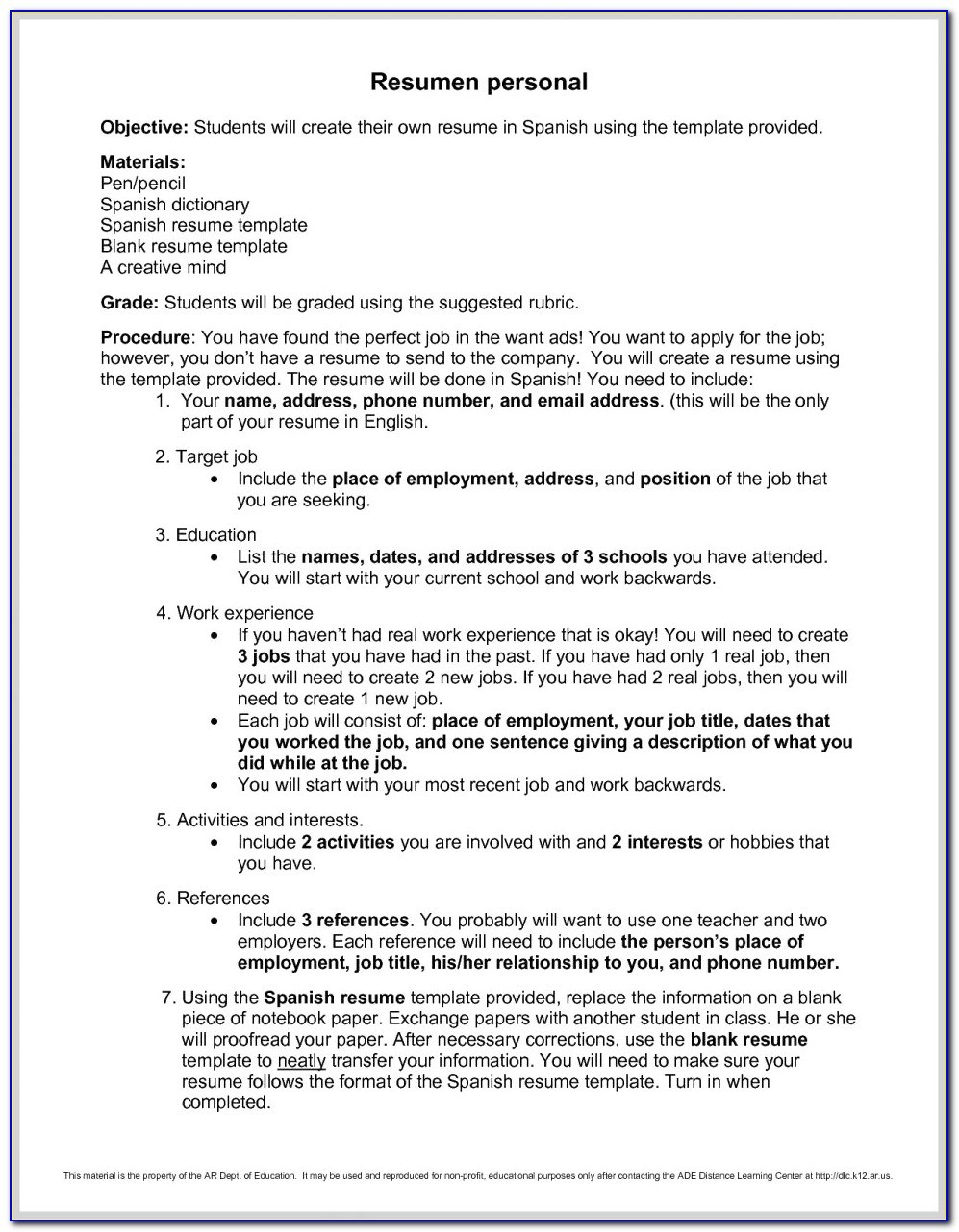want to create resume vincegray2014 need format for teacher data entry operator job Resume Need To Create A Resume