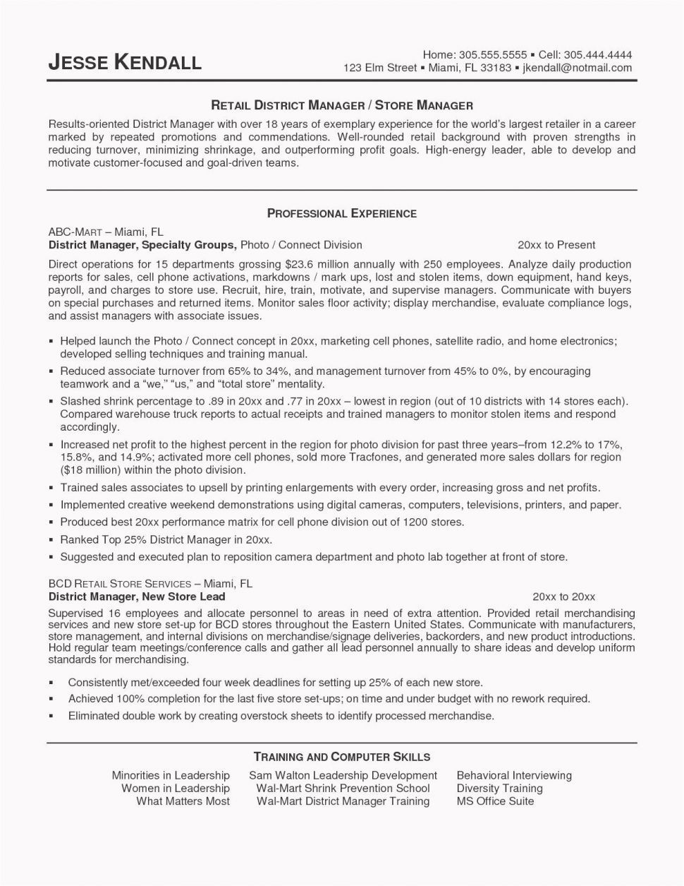 warehouse resume template free manager templates clerk job examples acting very basic Resume Warehouse Clerk Resume Examples
