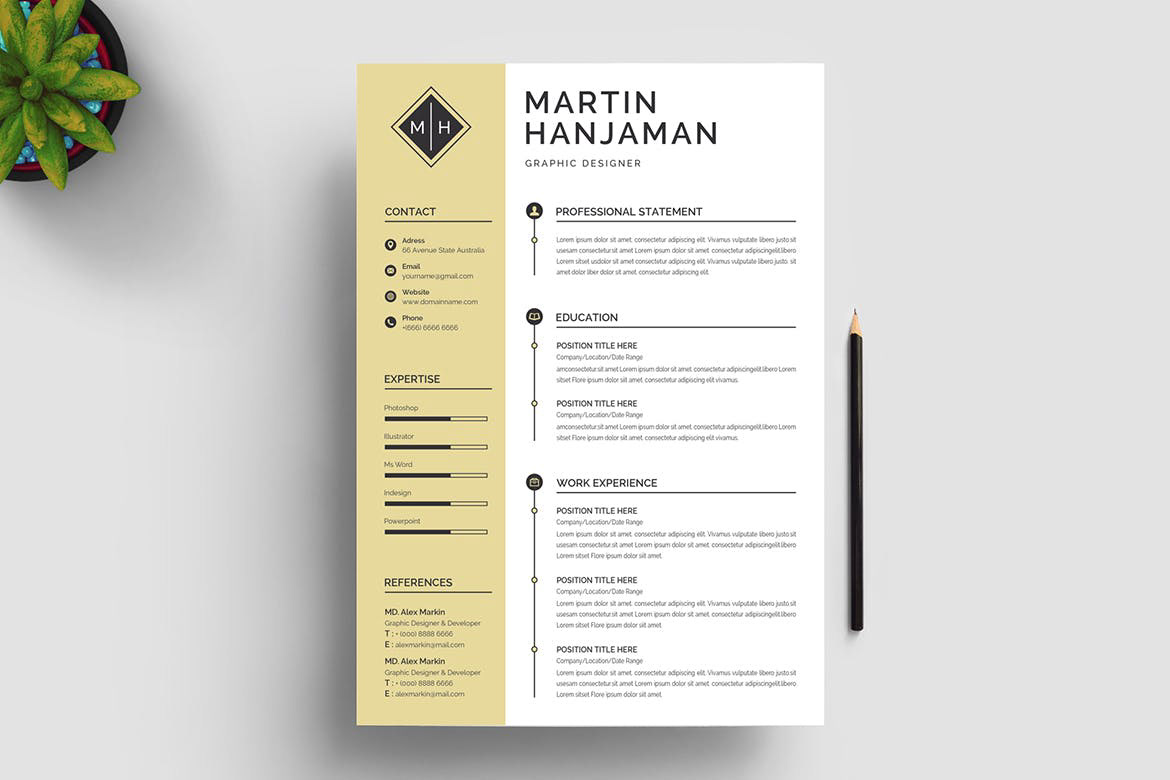 word resume template free resumekraft templates travel agent summary awards examples for Resume Free Resume Templates Free
