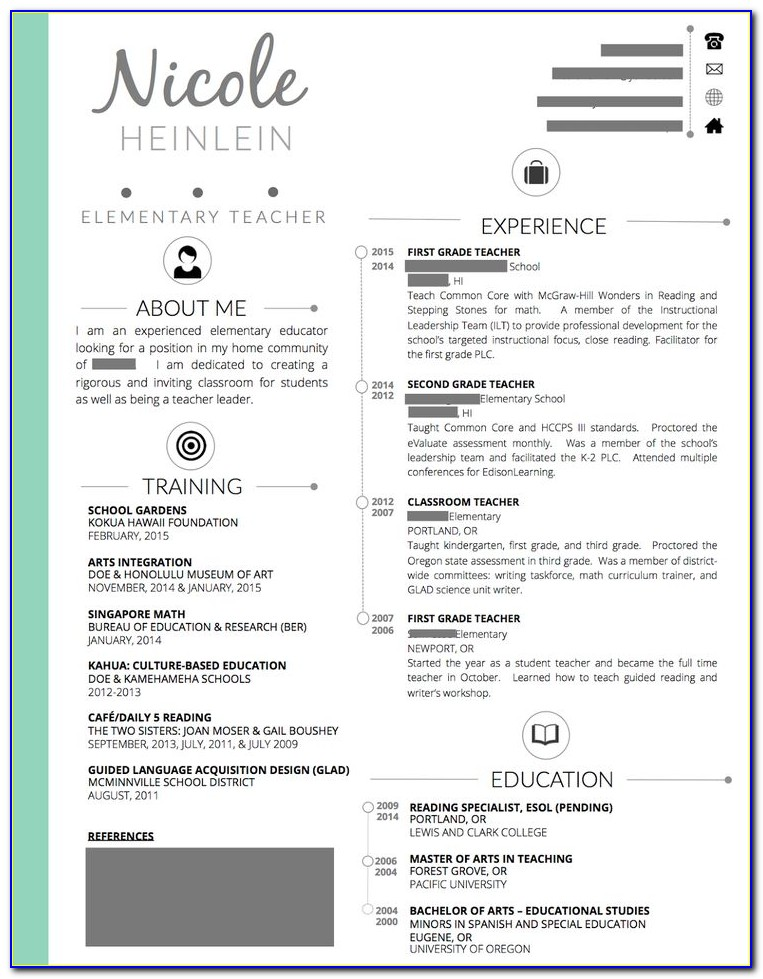 yoga teacher resume template vincegray2014 free new chemical project engineer pattern Resume Yoga Resume Template Free
