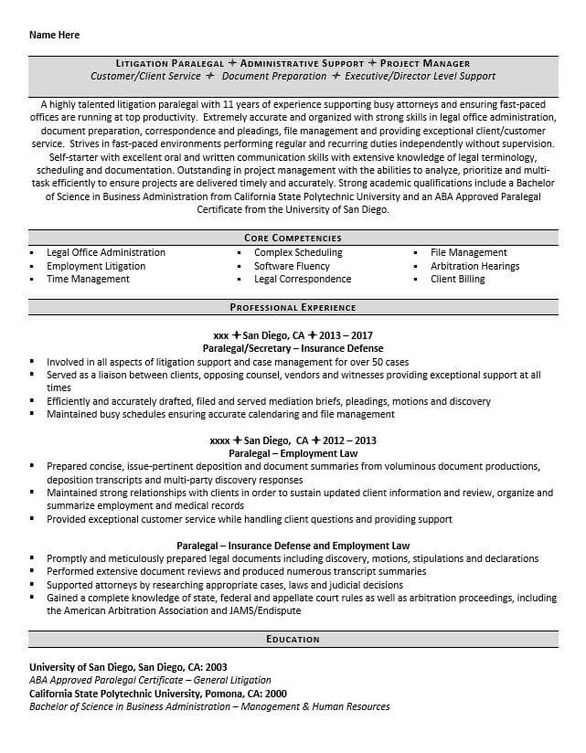 you need targeted resume here examples template stay at home mom example supply chain Resume Targeted Resume Template