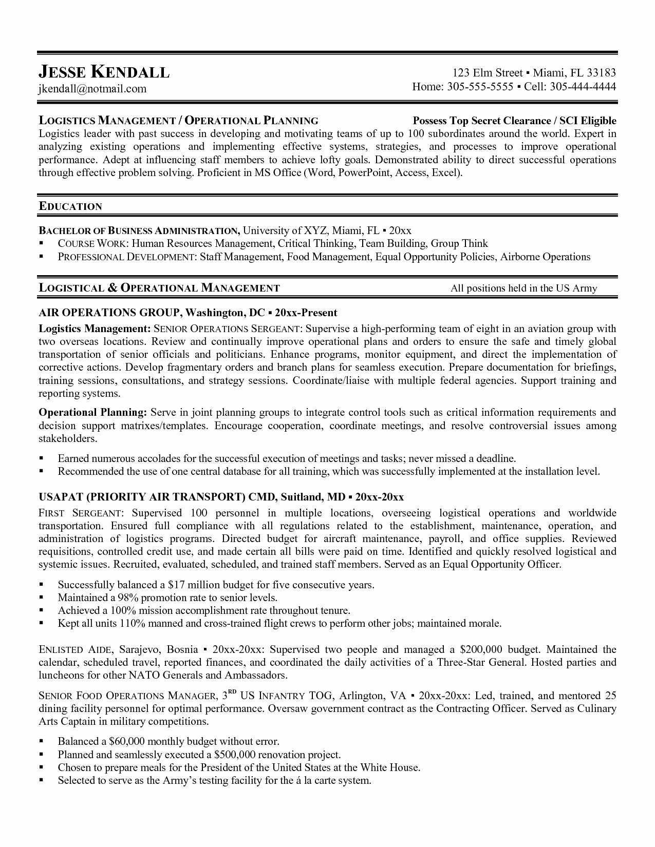 zonealarm results military recruiter resume army best ideas of cv cover letter sample Resume Military Recruiter Resume