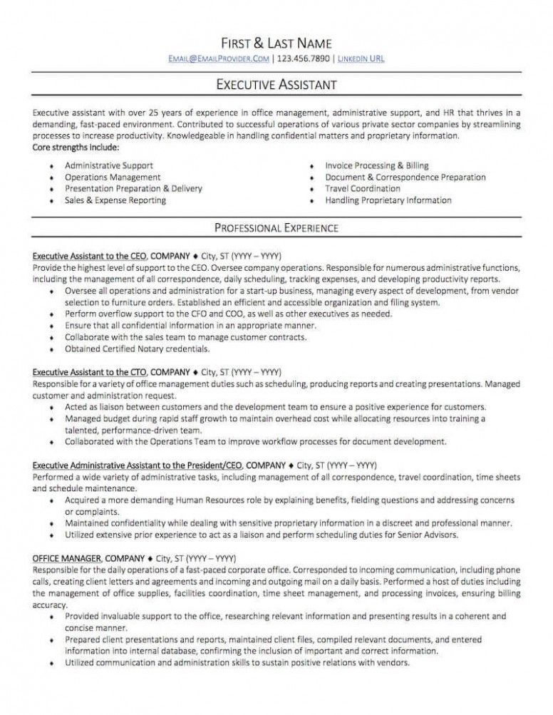 administrative assistant resume objective in office admin summary examples tourism Resume Admin Assistant Resume Summary Examples