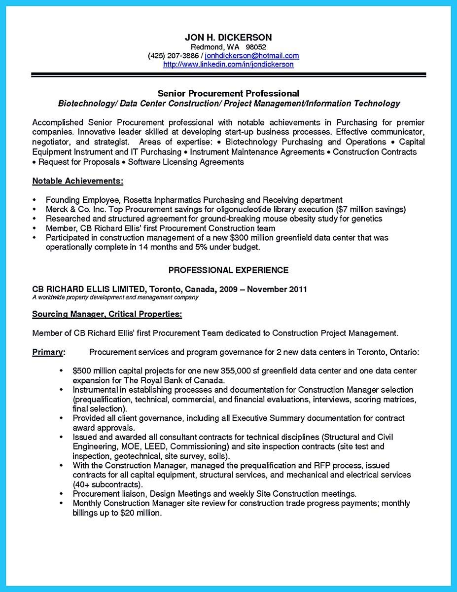 awesome sophisticated job for this unbeatable biotech resume objective examples proposal Resume Best Biotechnology Resume