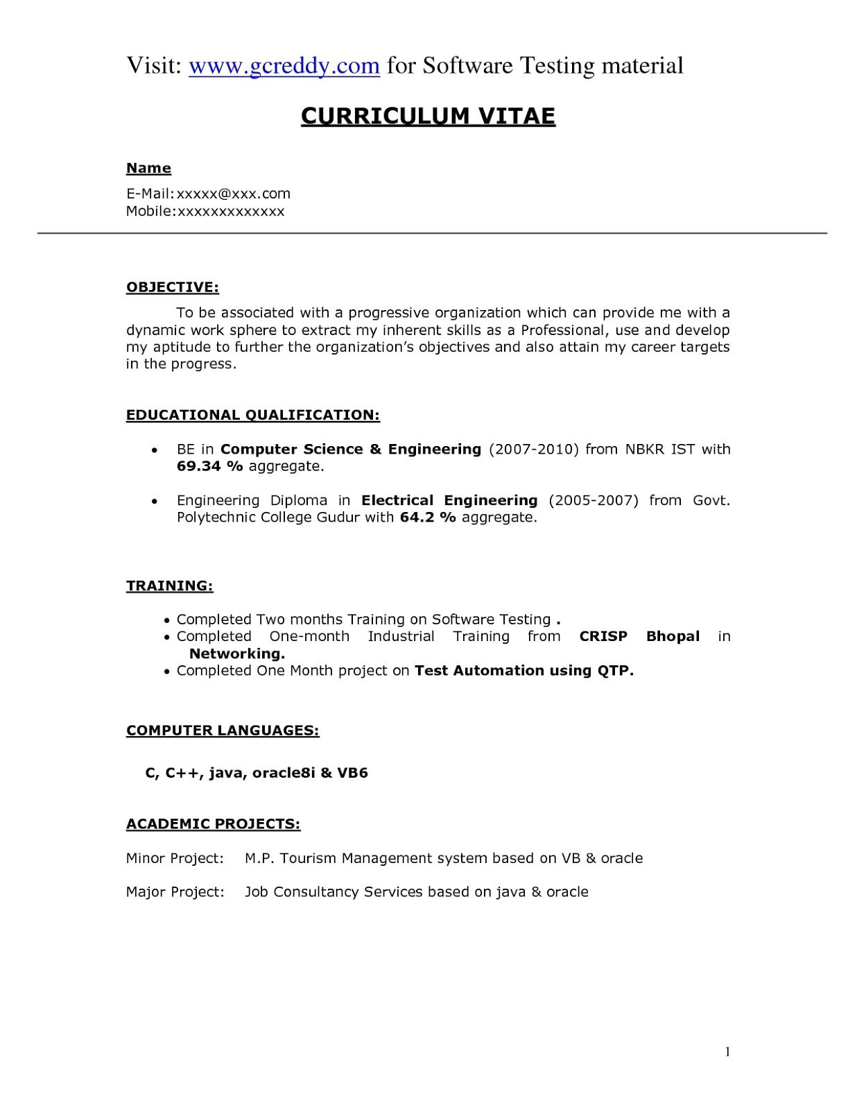 basketball player resume professional templates cover letter for engineering format Resume Professional Basketball Player Resume Examples