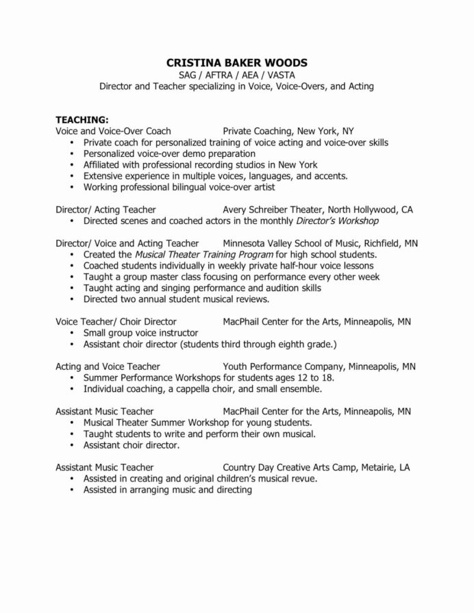 basketball player resume professional templates re teacher assistant jobs aide examples Resume Professional Basketball Player Resume Examples