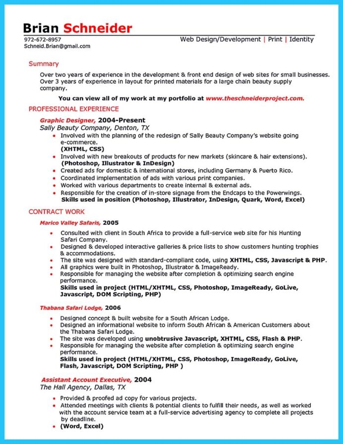 beautiful beauty advisor resume that brings you to your dream job walgreens for position Resume Walgreens Beauty Advisor Resume