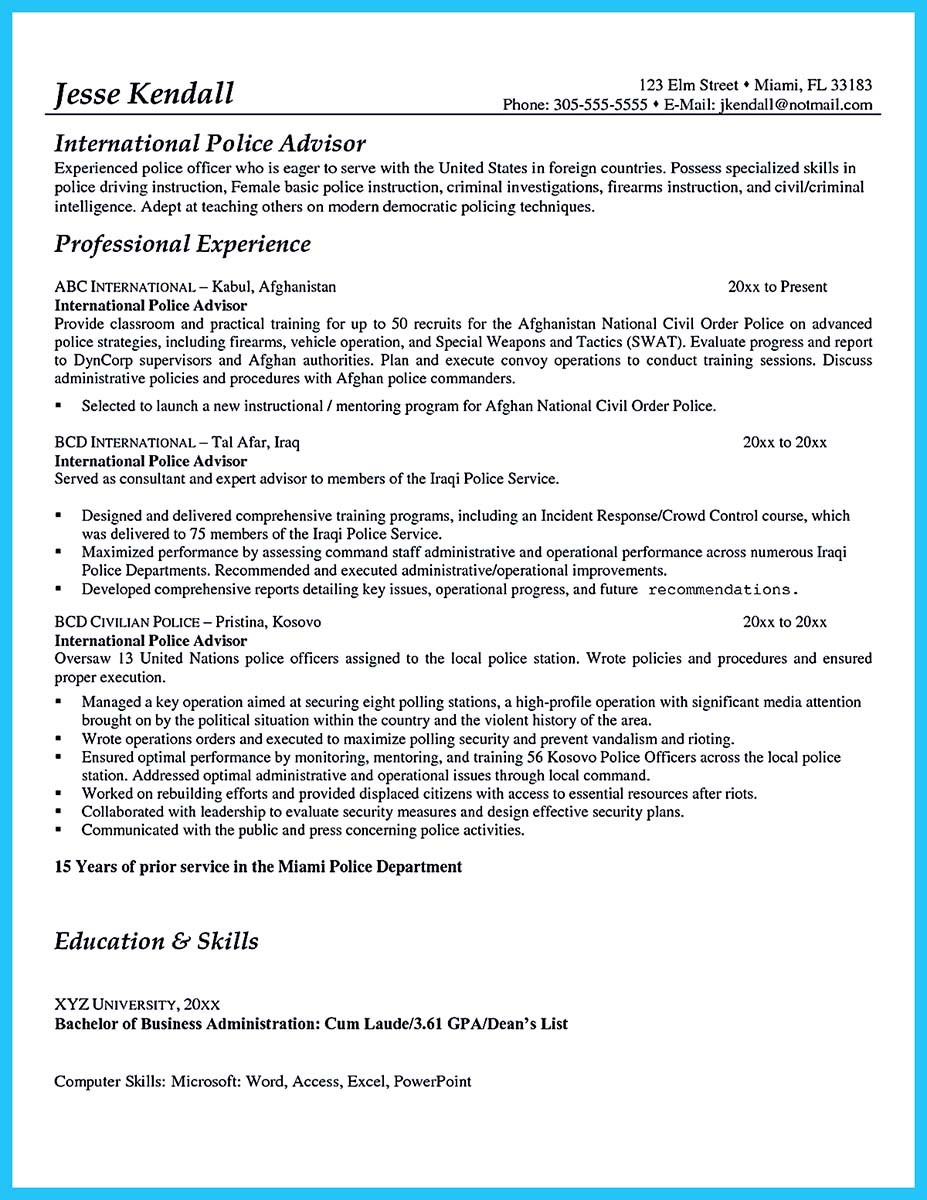 beautiful beauty advisor resume that brings you to your dream job walgreens no experience Resume Walgreens Beauty Advisor Resume