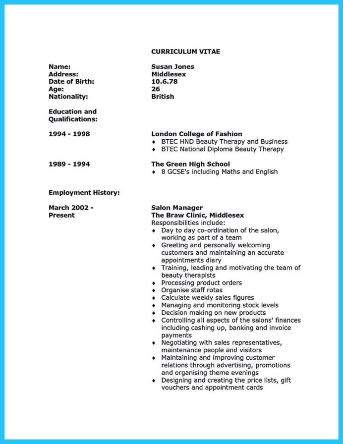 beautiful beauty advisor resume that brings you to your dream job walgreens view examples Resume Walgreens Beauty Advisor Resume