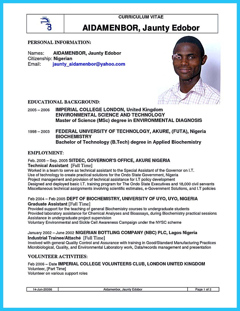 biotechnology student resume best examples airbnb superhost corporate aircraft Resume Best Biotechnology Resume