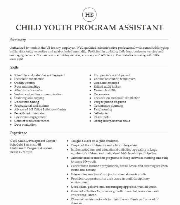 child and youth worker resume example james robinson woodmere new sample junior hockey Resume Child And Youth Worker Resume Sample
