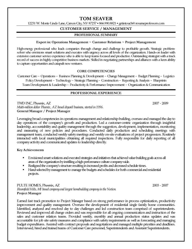 construction project manager resume examples healthcare skills free modern templates for Resume Construction Project Manager Resume Examples