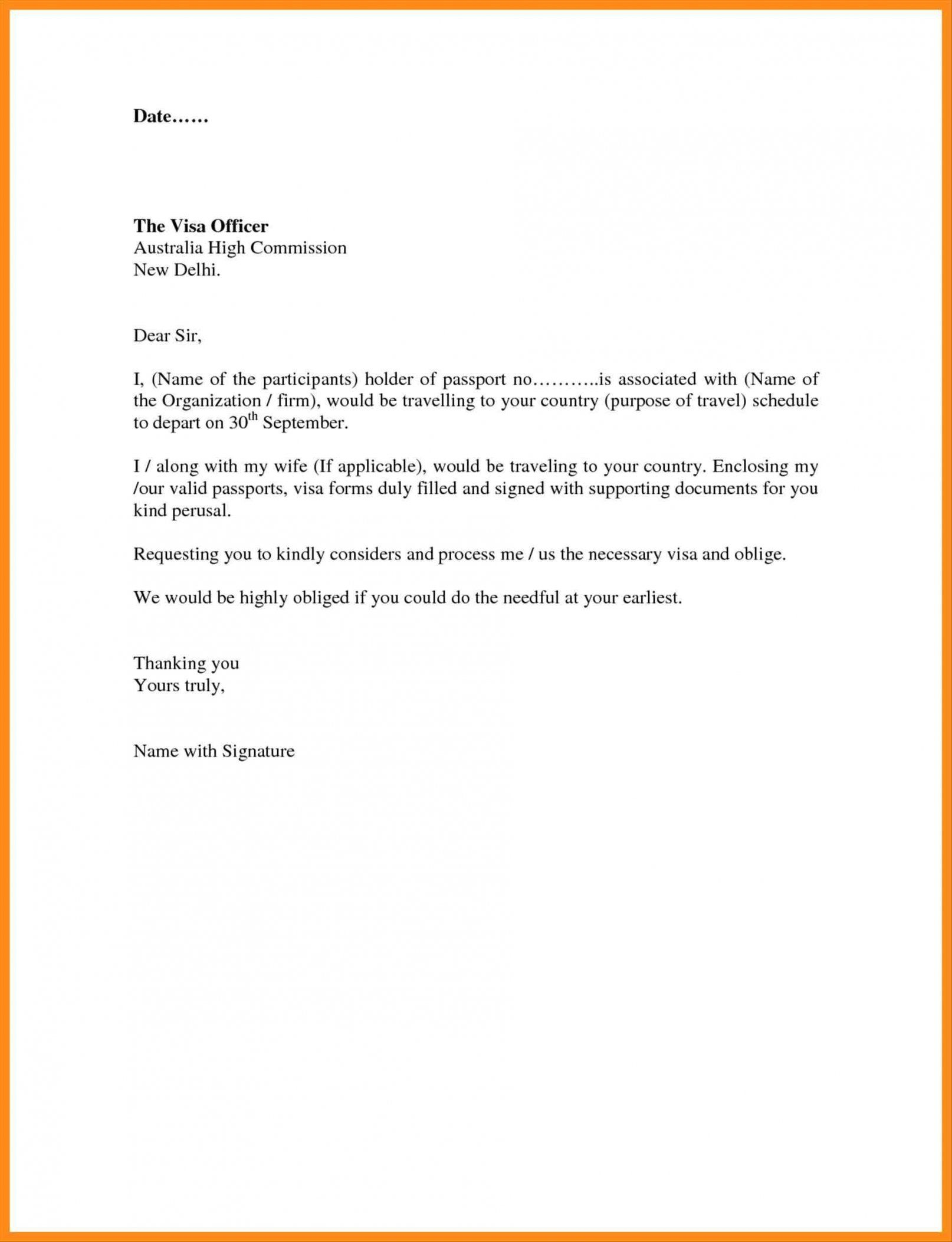 cover letter for cv example writing covering examples resume good unprofessional Resume Good Cover Letter For Resume