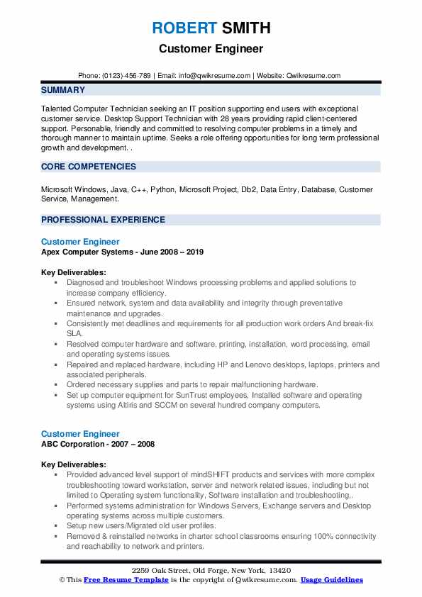 customer engineer resume samples qwikresume escalation pdf math and science teacher Resume Escalation Engineer Resume