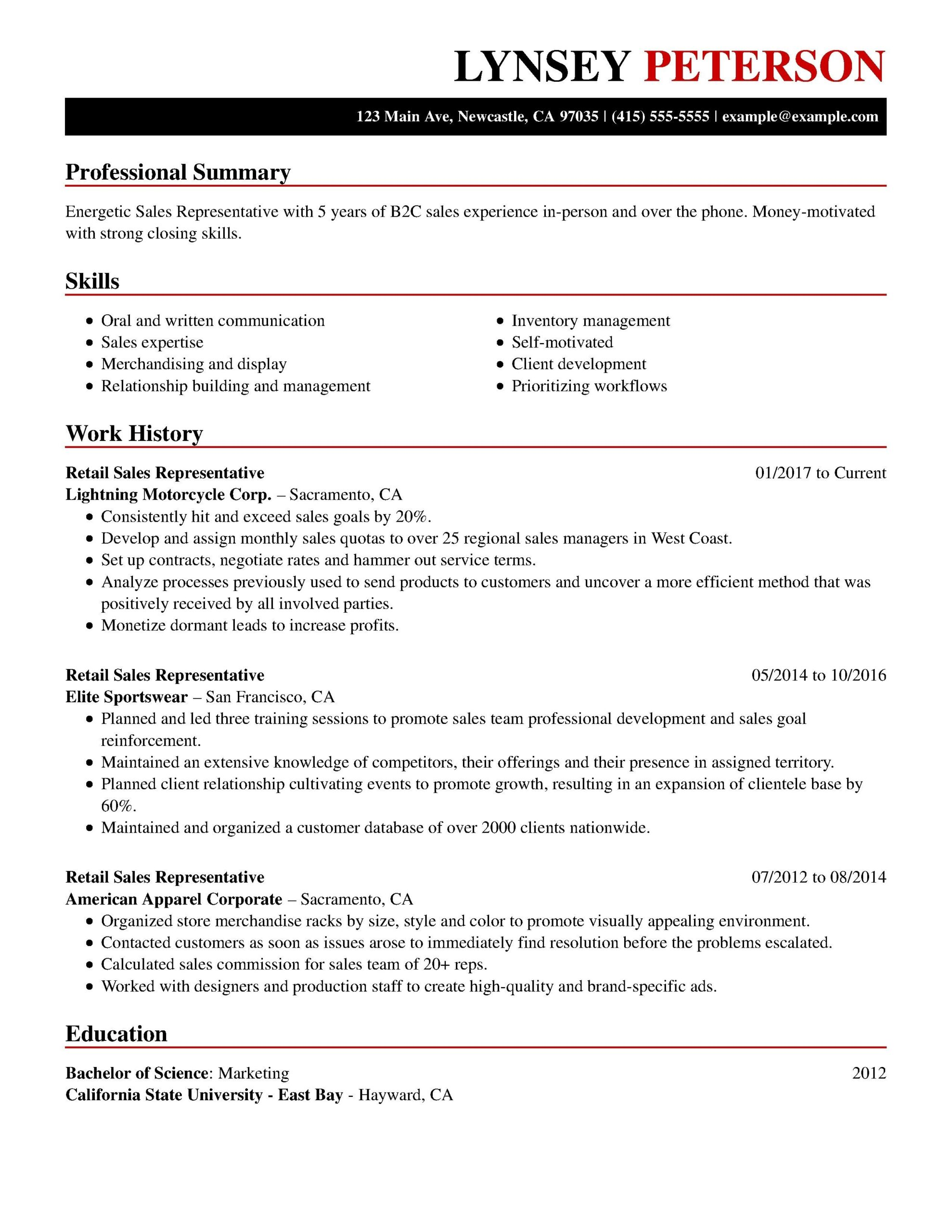 customer service resume examples professional good skills escalation engineer mis entry Resume Escalation Engineer Resume