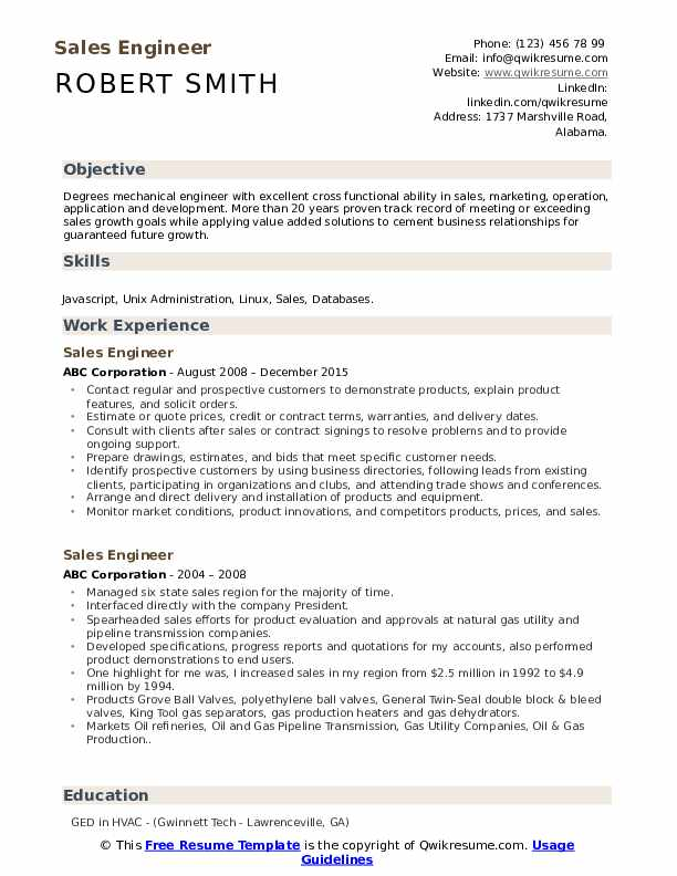 engineer resume samples qwikresume escalation pdf customer care representative job Resume Escalation Engineer Resume