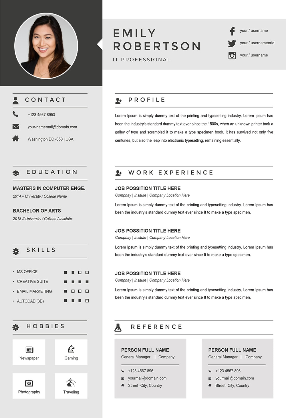 finance manager resume example cv sample for word to summary student skills retail Resume Finance Manager Resume Summary