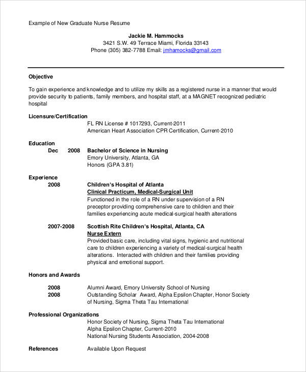 free sample resume objective statement templates in pdf ms word for nurse nursing example Resume Objective Statement For Nurse Resume